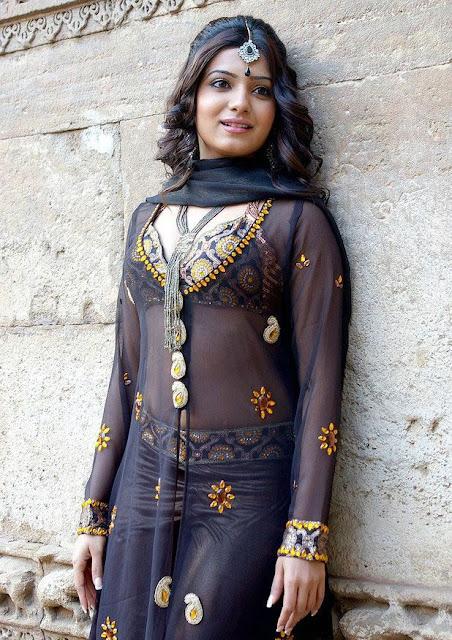 Samantha | powered by www.HeyANDHRA.in