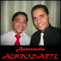 BLOGSITE DO CANTOR MISSIONARIO E SUAS DIVERSAS ATIVIDADES