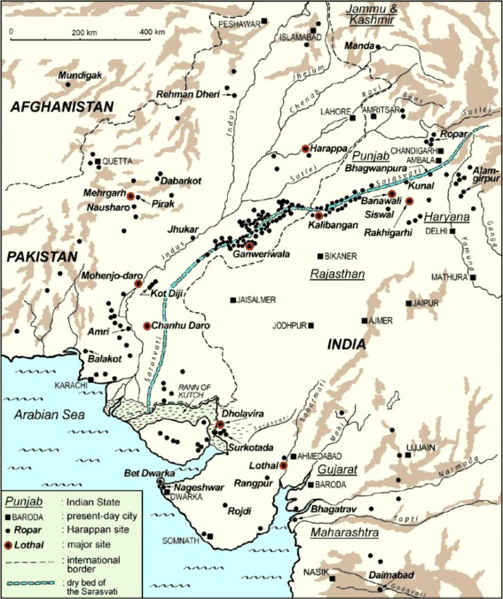 a history of villages turned into cities in earliest civilization One river may have turned west to flow into the indus river  government the earliest indian civilization  great cities by 2500 bc, some villages had grown to.