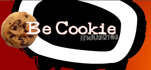 Be Cookie Industries