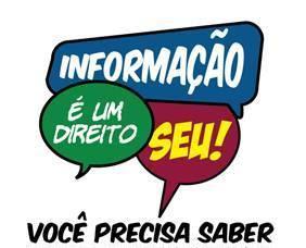 Prefeitura de São José do Belmonte adere Lei da Transparência Municipal