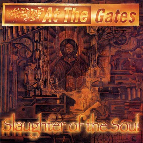 at-the-gates-slaughter-of-the-soul.jpg