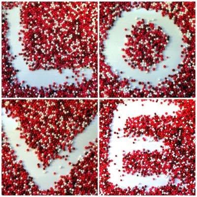 Oceni sliku - Page 3 LOVE+pic
