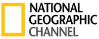 http://3.bp.blogspot.com/_lo2P1afIVDY/RqDOMQnTU2I/AAAAAAAAAEE/vR1ReawpAhg/s200/National-Geographic-Channel-Logo.PNG