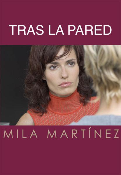 libros  Tras_la_pared