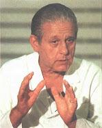 René Favaloro.(1923 - 2000)