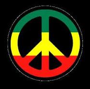 ¡Paz y Amor!
