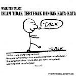 wake up muslim!!!