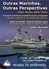 Outras Marinhas,Outras Perspectivas