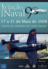 Exposição de Aviação Naval