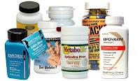 Safest weight loss pills australia