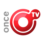 ONCE TV IPN de Mexico en vivo online