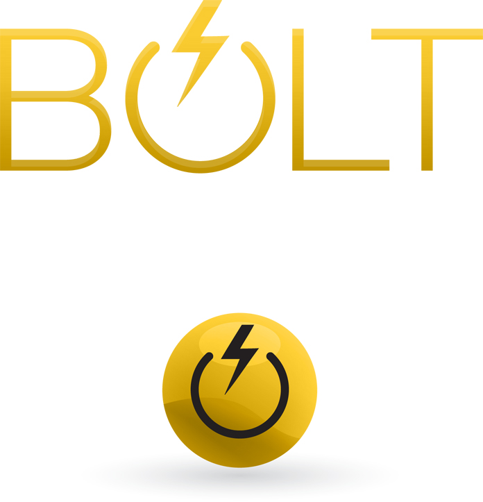 Bolt 2.52 full handler download