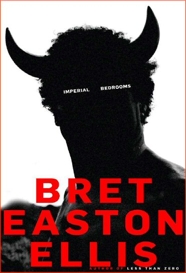 an analysis of the novel less than zero by bret easton ellis Discover less than zero by bret easton ellis book by from an name by bret easton ellis, less than zero told analysis of straight and.
