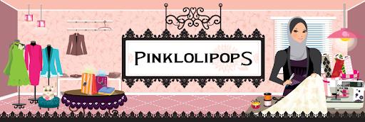 ~~PINKLOLIPOPS CRAFT~~