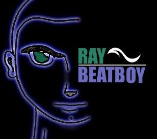 Beatboy