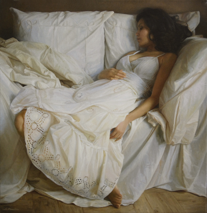 http://3.bp.blogspot.com/_lpJ6n_pmnpA/TO2R0NYIA6I/AAAAAAAAANg/njNilb8HGs0/s1600/In_the_white_bed_24x23_inch_oil_on_canvas.jpg