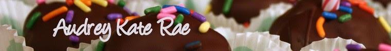 cream colored ponies crisp rhubarb strudels cake balls on etsy. Black Bedroom Furniture Sets. Home Design Ideas