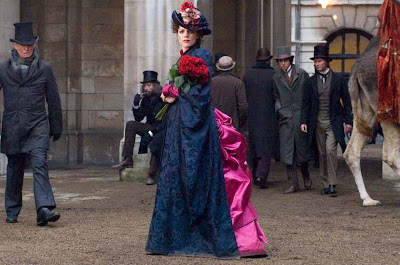 10 Fakta Menarik Tentang Sherlock Holmes [lensaglobe.blogspot.com]