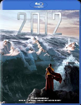 http://3.bp.blogspot.com/_lpSRae99hmo/S1_AgeC0EDI/AAAAAAAAD70/vwzd2Tyzykk/s400/2012+Blu-Ray+Cover.PNG