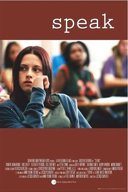 Speak (2004) Speak_film
