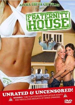 Fraternity House Download Filme