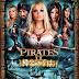 Pirates XXX e Pirates II: Stagnetti's Revenge DVDrip e RMVB 2005 e 2008