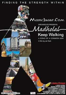 Assistir Madholal Keep Walking Legendado