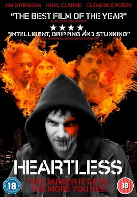 Heartless Legendado