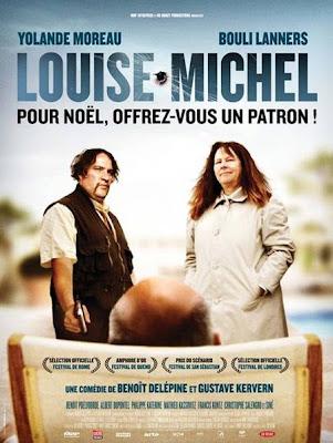 Assistir Louise-Michel Legendado