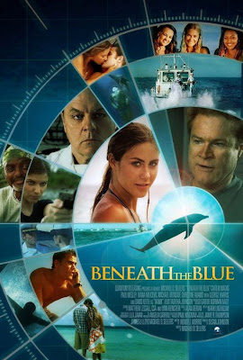 Beneath%2Bthe%2BBlue%2B%25282010%2529 Download   Beneath the Blue   DVDRip XviD   Legendado (2010)