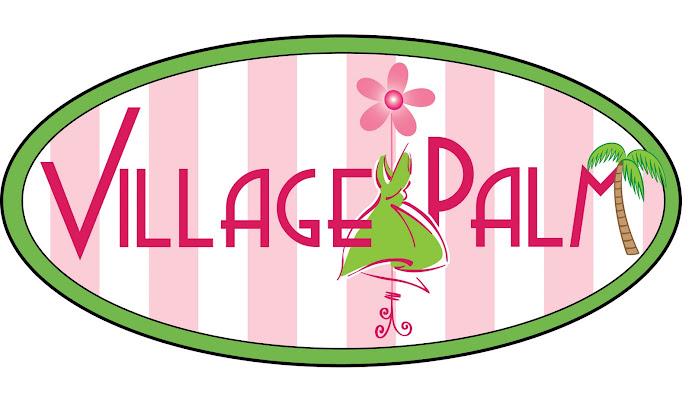 VillagePalm