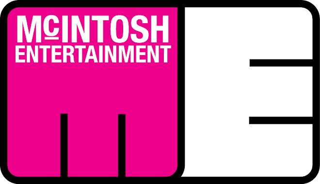 McIntosh Entertainment