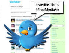 FreeMediaVe