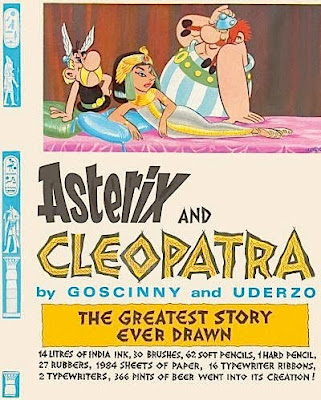 asterix and obelix meet cleopatra pdf merge