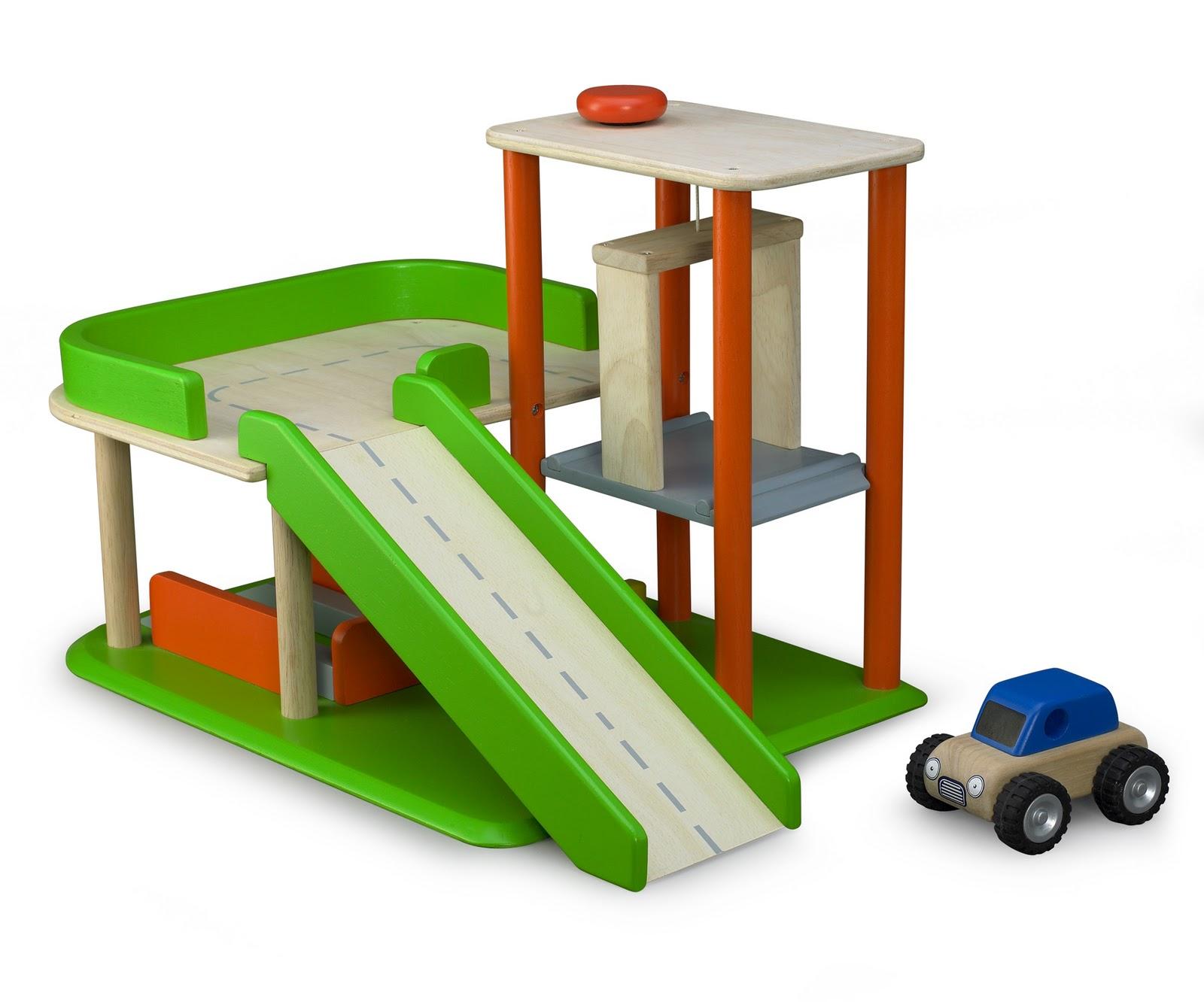 holzspielland blog empfehlung in der zeitschrift eltern ausgabe 11 2010. Black Bedroom Furniture Sets. Home Design Ideas