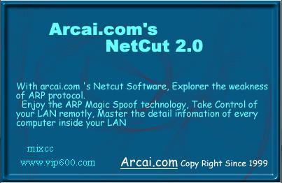 http://3.bp.blogspot.com/_lpqGBGtPkro/TH8q4LyBUUI/AAAAAAAAABc/oXirDg9vKTg/s1600/netcut.jpg