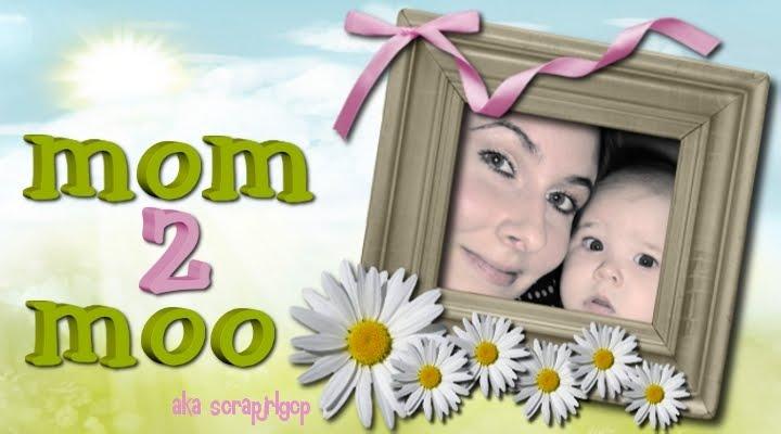 mom2moo