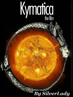 [Kymatica+2009.jpg]