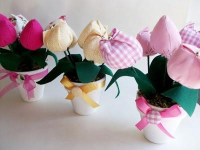 http://3.bp.blogspot.com/_lpwMUU4tgPw/S2-hoZL8JCI/AAAAAAAAF_c/e2y7Z7-DVrY/s400/tulip.jpg