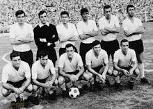 Κύπελλο Ελλάδος 1969-1970