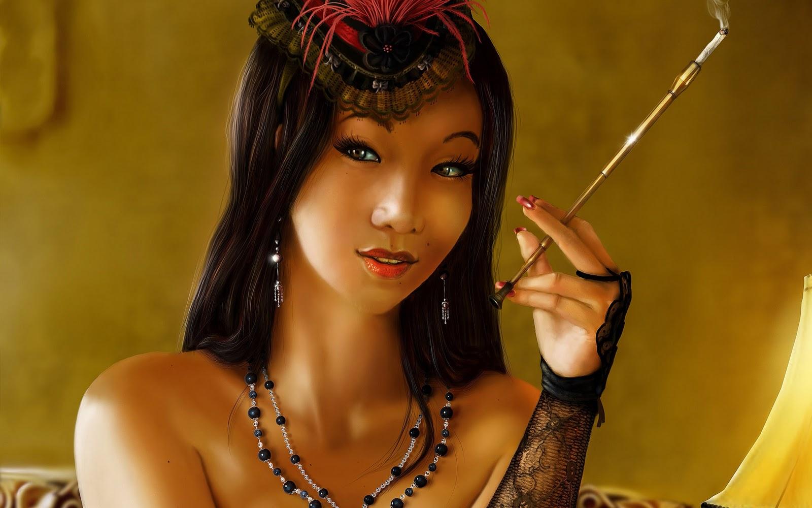 http://3.bp.blogspot.com/_lpyY1akuLxE/TSQx0YpZ5hI/AAAAAAAAAXA/ddKqM5QfN6g/s1600/wallpaper-desktop-by-freewallapaperstock.blogspot.com%2B%25252839%252529.jpg