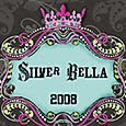 Silver Bella