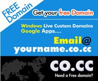 SharingComnie-DOMAIN FREE FROM CO.CC