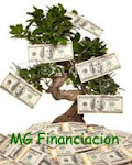 MG Financiacion