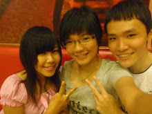 huan n Mrs n Mr L