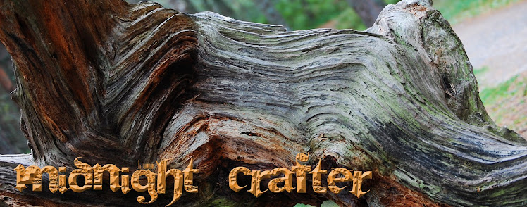 midnight crafter
