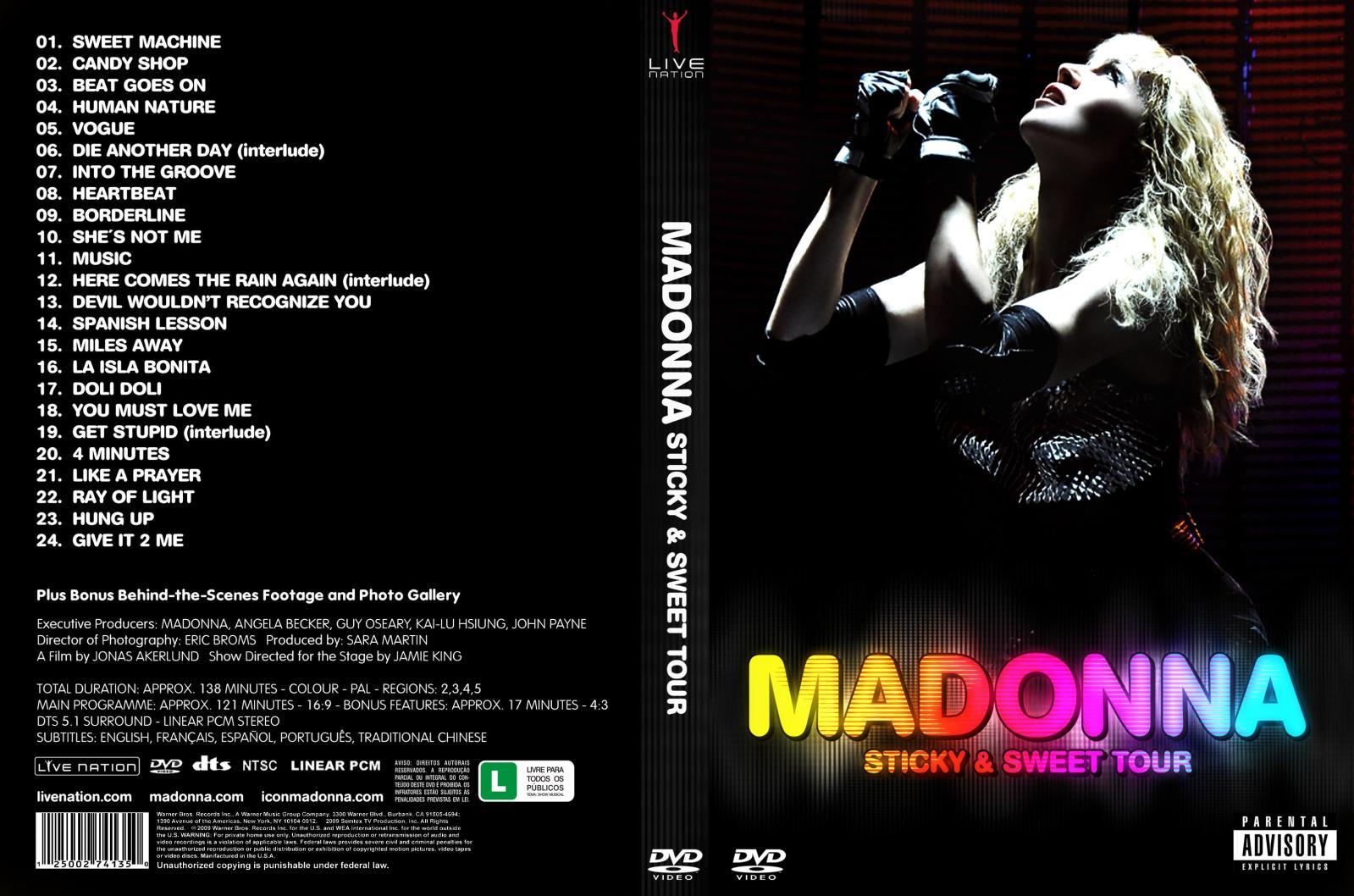 http://3.bp.blogspot.com/_lqCxeUz9FqI/S7dEJdAcVoI/AAAAAAAABUk/v4tYDW93WKk/s1600/Madonna+-+Sticky+%26+Sweet+Tour.jpg