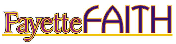 Fayette Faith