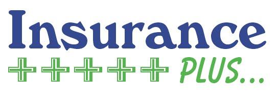 Insurance Plus!